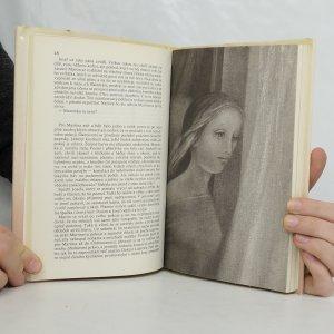antikvární kniha Vraždíte Mozarta, 1981