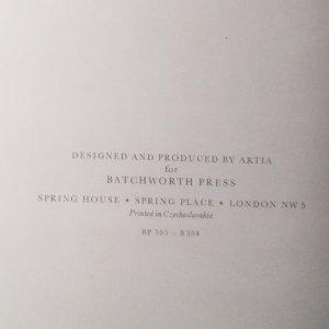 antikvární kniha Afro-portuguese ivories, neuveden