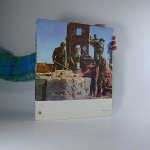 antikvární kniha W żołnierskim darze, 1973