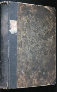 náhled knihy - Pod žhavým sluncem : cestopisné črty z výpravy konané v letech 1899-1900 východním Sudanem, Habeší a italskou kolonií Erytreou