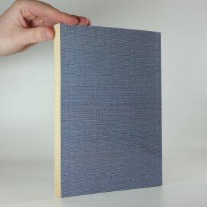 antikvární kniha Evangelický kalendář 1999, 1998