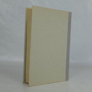 antikvární kniha Lelo, 1951