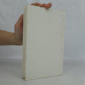 antikvární kniha Záchrana, 1984