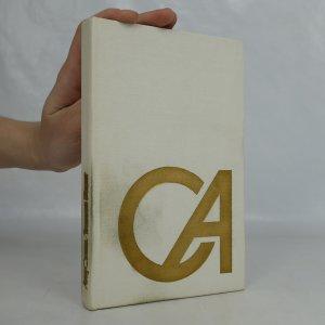 antikvární kniha Kramerová versus Kramer, 1980