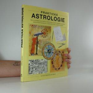 náhled knihy - Praktická astrologie