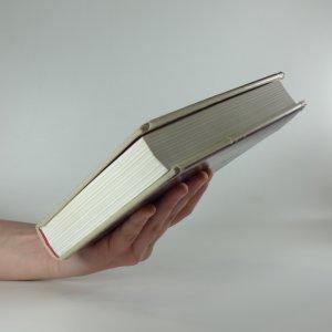 antikvární kniha Lámání pečetí, 1985