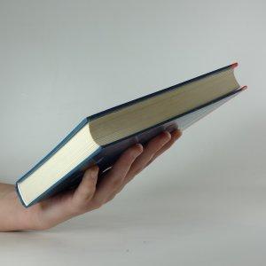 antikvární kniha Moderní oxfordský slovník 20. století, 1994