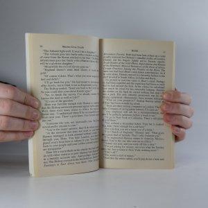 antikvární kniha Rose, 1996
