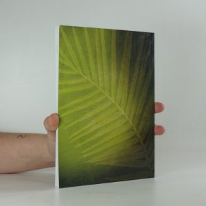 antikvární kniha A journey to the world beyond, 2010