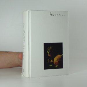 náhled knihy - Básnické dílo texty písní 1647-1661