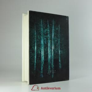antikvární kniha Consuela, 1988