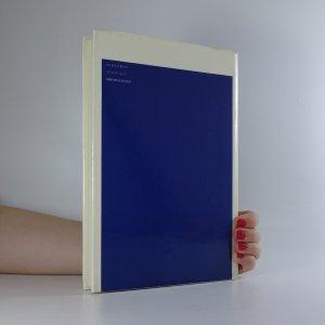 antikvární kniha Podzim v Novém světě : vyprávění o Antonínu Dvořákovi, 1991