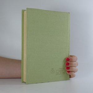 antikvární kniha Pravidla českého pravopisu, 1957