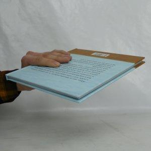 antikvární kniha O Mourince a Lojzíkovi, 2008