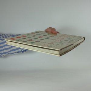 antikvární kniha Javorové listy, 1968