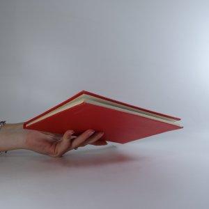 antikvární kniha Vybrané statě ze spisů Klementa Gottwalda, 1971