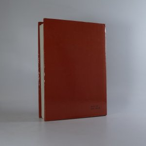 antikvární kniha O odborech. vybrané projevy a stati 1944-1981, 1982