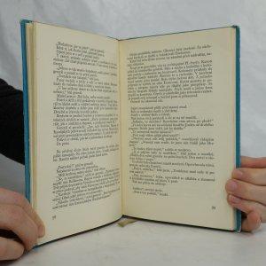 antikvární kniha Můj generál : neukázněná zpráva štábního rotmistra, 1957