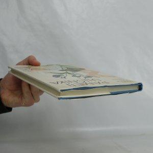 antikvární kniha Paměti uličníka, 1979