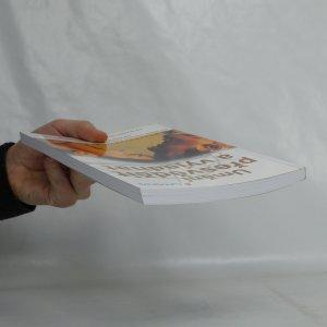antikvární kniha Umění přesvědčit a vyjednat, 2002