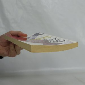 antikvární kniha 99 způsobů, jak ho nechat trpět, 2004