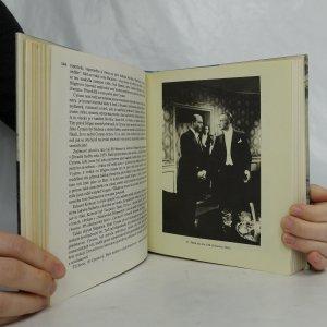 antikvární kniha Thespidova kára Jana Pivce, 1985