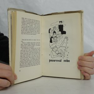 antikvární kniha Alibi : balada o starém právu občanském a trestním, 1948