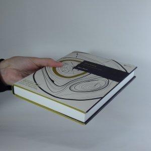antikvární kniha Serena. Když žena touží po moci, 2010