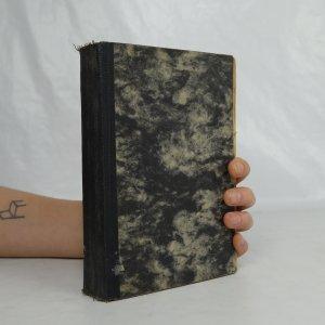 náhled knihy - Jak se kalila ocel