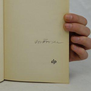 antikvární kniha Hoši z nábřeží, 1947
