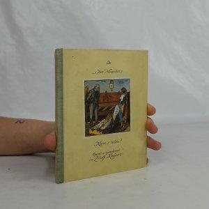 náhled knihy - Kam s ním?