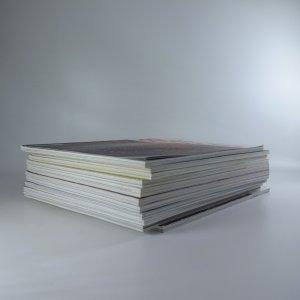 antikvární kniha Art & Antiques. Průvodce světem umění. Ročník 2004. Kompletní ročník (1-12), 2004