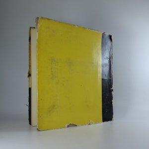 antikvární kniha Pierre Brueghel l'aîné - La Fenaison, 1960