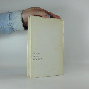 antikvární kniha Z dílny malých scén, 1989
