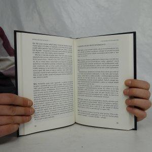 antikvární kniha Reformátoři nebývají šťastní, 1995