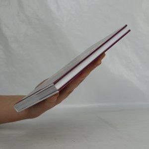 antikvární kniha Marnopisy, 2003