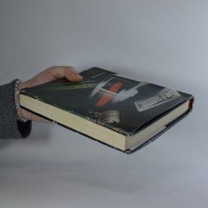 antikvární kniha Náš život s počítači, 1990