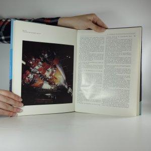 antikvární kniha Sojus-22 erforscht die Erde , 1980