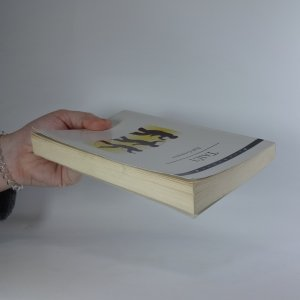 antikvární kniha Taiči, 1996