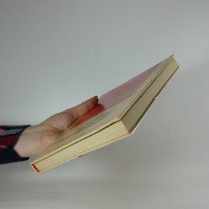 antikvární kniha Základ vítězství socialismu v Československu, 1973