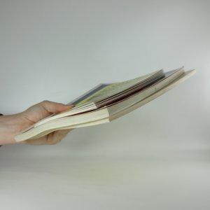 antikvární kniha Espaces 1. (Cahier D´Exercices. Příručka k učebnici Francouzštiny)., 1990
