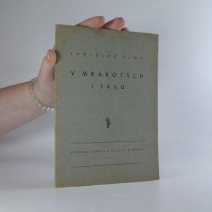 náhled knihy - V mrákotách i jasu