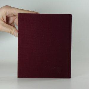 antikvární kniha Musiciens de Tous Les Temps, 1966