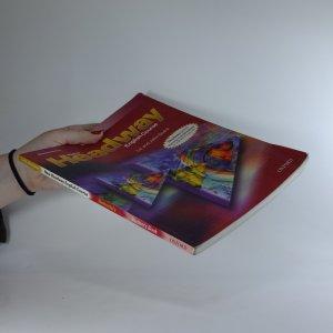 antikvární kniha New Headway English Course. Elementary. Pracovní sešit., 2009