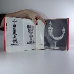 antikvární kniha Esztergom Ezeréves , 1973