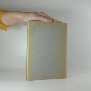 antikvární kniha Pokračujte v horách. Svědectví zahraničního vojáka, 1947