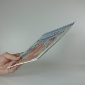 antikvární kniha Way Ahead Reader 2B. I like shopping!, 1998