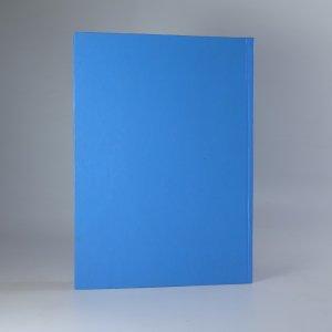 antikvární kniha Poslední návrat, 1983