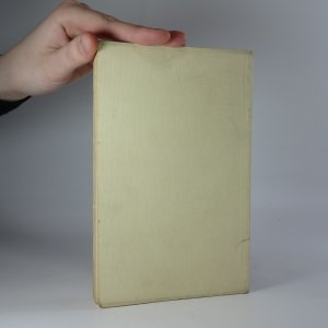 antikvární kniha Hymnus lásky. Úvahy o I. Kor. 13., neuveden