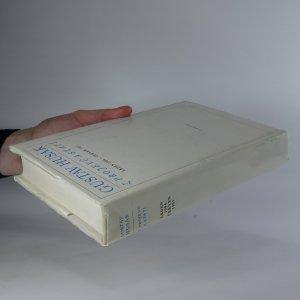 antikvární kniha Z projevů a statí (leden 1984 - červen 1987), 1987